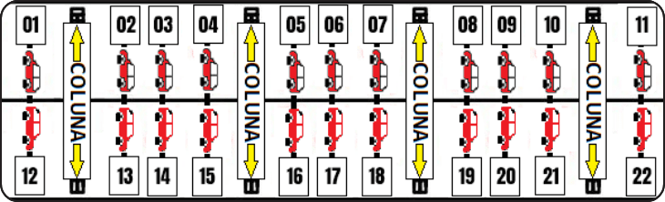 Zona 1 Zona 1