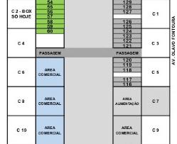 Zona 2 Box C
