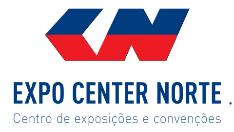 logo expo center norte
